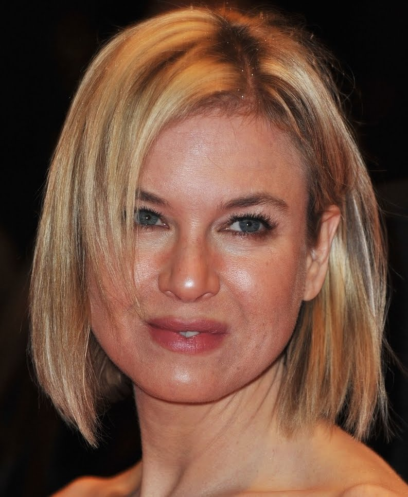 http://starsaunaturel.files.wordpress.com/2010/03/renee-zellweger.jpg